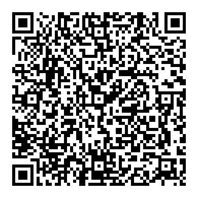 AbZ-Marketing QR Code