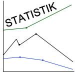 Versandhandel Statistik Häufigkeit Von Online Shopping In