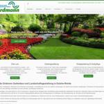 webdesign-referenz-erdmann-gartenbau